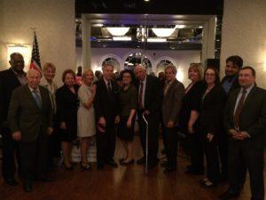 VSCC Sep 29 Group Photo